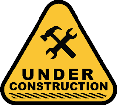 Image result for construction icon